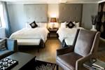 Отель Hotel Deco