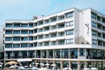 Отель Grand Onder Hotel