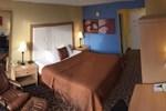 Отель Days Inn Syracuse University