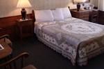 Отель Clarendon Motel