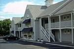 Отель North Conway Mountain Inn