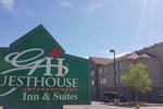 Country Inn & Suites Albuquerque Airport