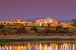 Отель Hard Rock Hotel and Casino Albuquerque