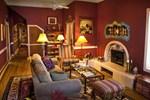 Мини-отель El Paradero Bed & Breakfast Inn