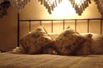 Отель The Historic Taos Inn