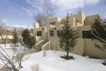 Апартаменты Resort at Taos