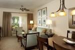 Вилла Sheraton Vistana Resort Villas