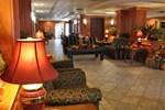 Отель Comfort Inn & Suites Little Rock Airport