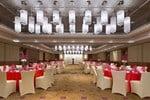 Отель Four Points by Sheraton Shenzhen