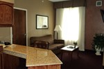 Отель Hannaford Suites