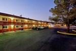 Отель America Best Value Inn Miami