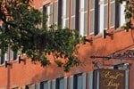 Мини-отель East Bay Inn