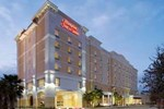 Отель Hampton Inn & Suites Savannah Midtown