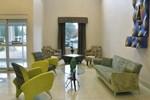 Отель Sans Boutique Hotel & Suites