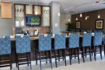 Отель Hilton Garden Inn Midtown Tulsa