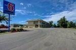 Отель Motel 6 Tulsa West