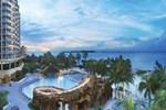 Отель Wyndham Nassau Resort