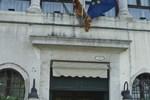 Мини-отель Casa Sant'Andrea
