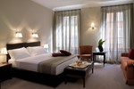 Отель Hotel Palace Maria Luigia