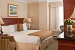 Отель Chestnut Hill Hotel