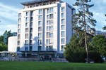 Отель M Hotel