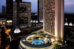 Отель Pan Pacific Singapore