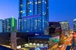 Отель W Austin