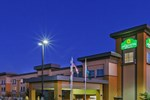Отель La Quinta Inn & Suites Austin Cedar Park Lakeline