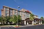 Отель Austin Marriott South