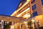 Отель Country Inn & Suites Panama City