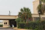 America's Best Value Inn Houston Galleria
