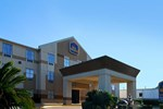 Best Western Fountainview Inn & Suites Near Galleria