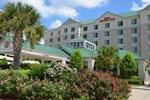 Отель Hilton Garden Inn Houston Westbelt