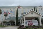 Отель Hilton Garden Inn Houston Bush Intercontinental Airport