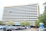 Holiday Inn Hotel & Suites Houston Medical Center