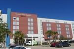Отель SpringHill Suites Houston Intercontinental Airport