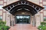 Отель Staybridge Suites Houston - IAH Airport