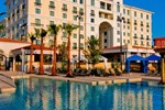 Отель Eilan Hotel Resort and Spa