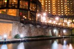Отель Embassy Suites San Antonio Riverwalk Downtown