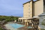 Отель Holiday Inn San Antonio Northwest- SeaWorld Area
