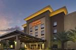 Отель SpringHill Suites by Marriott San Antonio Northwest Medical Center
