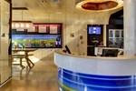 Отель Aloft San Antonio Airport
