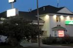 America's Best Inn and Suites Salt Lake City