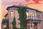 Мини-отель Ellerbeck Mansion Bed & Breakfast Inn