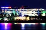 Отель Century Riverside Hue