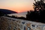 Апартаменты Creta Star