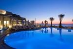 Отель Sentido Aegean Pearl