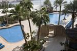 Отель Elite Resort & Spa