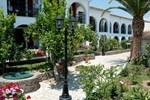 Отель Iliada Beach Hotel