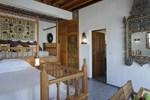 Отель Melenos Lindos Exclusive Suites